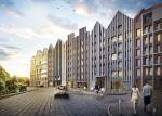 Gdańsk Apartament Starówka