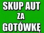Skup Aut Starogard Gdański Skórcz Nowe Kwidzyn Prabuty Skarszewy Brusy