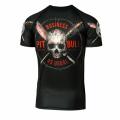 Fightwear - Koszulka treningowa