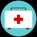 rehabilitacja domowa, pielęgnacja ran, nauka opieki, pielęgnacji,